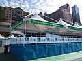 HK CWB 銅鑼灣 Causeway Bay 維多利亞公園 Victoria Park before 渣打香港馬拉松 Marathon event February 2019 SSG 12.jpg