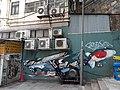 HK Hollywood Road April 2021 SS2 32.jpg