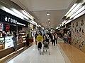 HK SSP 長沙灣 Cheung Sha Wan 深盛路 Sham Shing Road near 興華街西 Hing Wah Street West 宇晴軒 The Pacifica Mall shop December 2019 SS2 02.jpg
