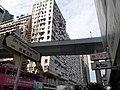 HK SYP 西環 Sai Ying Pun 德輔道西 Des Voeux Road West October 2020 SS2 23.jpg