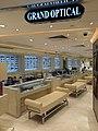 HK TST 尖沙咀 Tsim Sha Tsui 海港城 Harbour City mall shop Grand Optical August 2020 SS2.jpg