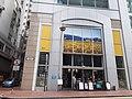 HK WC 灣仔 Wan Chai 星街 9 Star Street 星域軒 Starcrest shop Oolaa Petite Restaurant April 2021 SS2 01.jpg