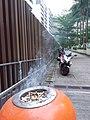 HK smokers n bin smoking July 2019 SSG 01.jpg