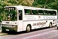 HL Damals – Wipperbrücke – 1987 – Schalke 04 – Mannschaftsbus.jpg