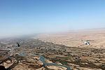 HMLA-469 Conducting Operations Over Helmand 121017-M-EF955-327.jpg
