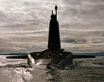 HMS VIGILANT MOD 45137619.jpg