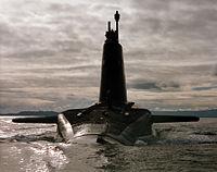 HMS VIGILANT MOD 45137619