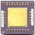 HP PA-RISC 7300LC.jpg