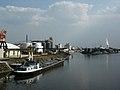 HU-Hafen.jpg