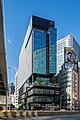 HULIC SQUARE TOKYO .jpg