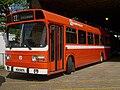H Alder Valley SNB KCG 627L at Slough Bus Station.JPG
