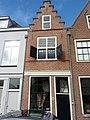 Haarlem - Burgwal 56.JPG