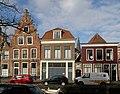 Haarlem Bakenessergracht Overzicht 1.JPG