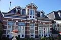 Haarlemmerstraat 52, Zandvoort.jpg