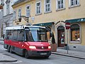 Habsburgergasse, KB 235 (2).jpg