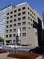 Hachijuni Bank Omiya Branch.jpg