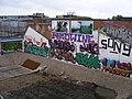 Hackney Wick Graffiti E9.jpg
