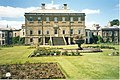 Haddo House across the Garden - geograph.org.uk - 951302.jpg