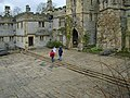 Haddon Hall - geograph.org.uk - 436453.jpg