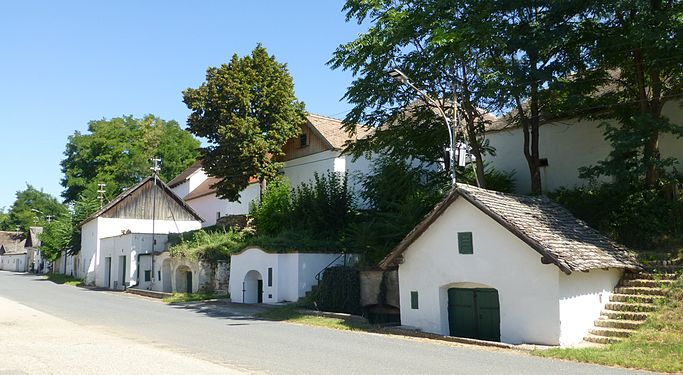 Hadres Kellergasse Weinviertel 459.jpg