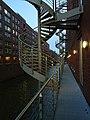 HafenCity, Hamburg (40333797331).jpg