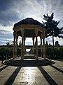 Hafez-tomb.jpg