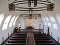 Hagalunds kyrka int01.jpg