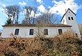 Hagen-Rummenohl, ev. Kirche.jpg