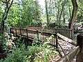 Hagerstown City Park 16.jpg