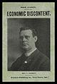 Hagerty-economicdiscontent-1902.jpg