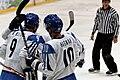 HagmanKoivu2010WinterOlympicscelebration.jpg