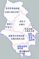 Haidong-map.png