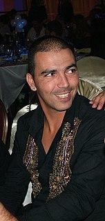 Haim Revivo football (soccer) player