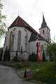 Hainfeld Kirche2.JPG