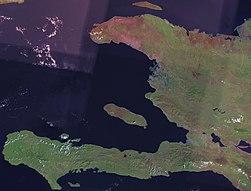 Haiti OnEarth WMS.jpg