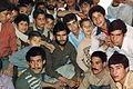 Hajjiabad, Zeberkhan, Nishapur - old pictures of people 05.jpg