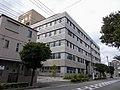 Hakata Girls' High School 20181209.jpg