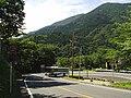 Hakone Route1 Ohiradai TozanBus.jpg