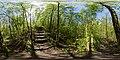 Halde Zollern Panorama 01.jpg