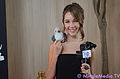 Haley Pullos at The 39th Annual Daytime Emmy Awards DSC 0056 (7429192534).jpg