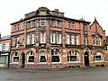Halfway House - geograph.org.uk - 1702013.jpg