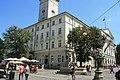 Halytskyi District, Lviv, Lviv Oblast, Ukraine - panoramio (273).jpg