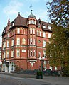 Hamburg, Germany - panoramio (11).jpg