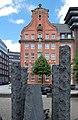 Hamburg-090613-0217-DSC 8314-Polizeiwache.jpg