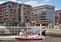 Hamburg-090613-0315-DSC 8412-Speicherstadt.jpg