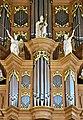Hamburg Jacobi Orgel Schnitger (6).jpg