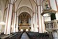 Hamburg Jacobi Orgel Schnitger (8).jpg