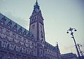 Hamburg Rathaus (15294740274).jpg