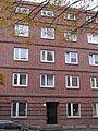 Hamburg Wilhelmsburg Bauvereinsweg8.jpg