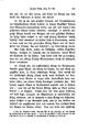Hamburgische Kirchengeschichte (Adam von Bremen) 101.png